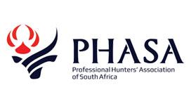 associated-phasa