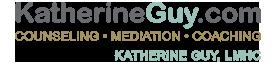KatherineGuy.com
