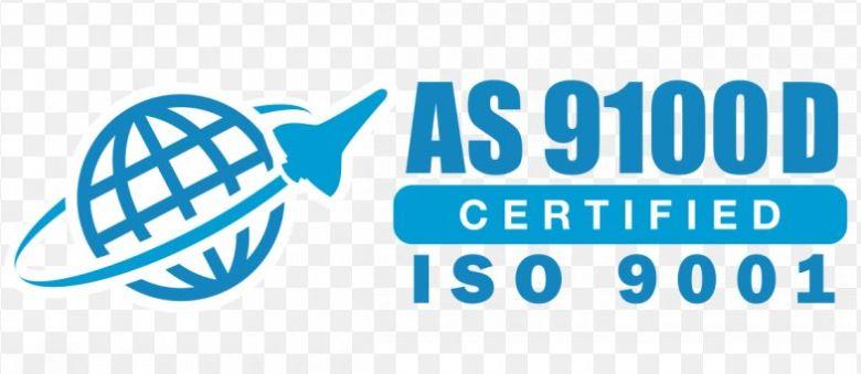 LOGO - AS9100_ISO9001-min