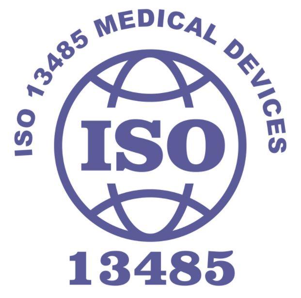 LOGO - ISO13485-min