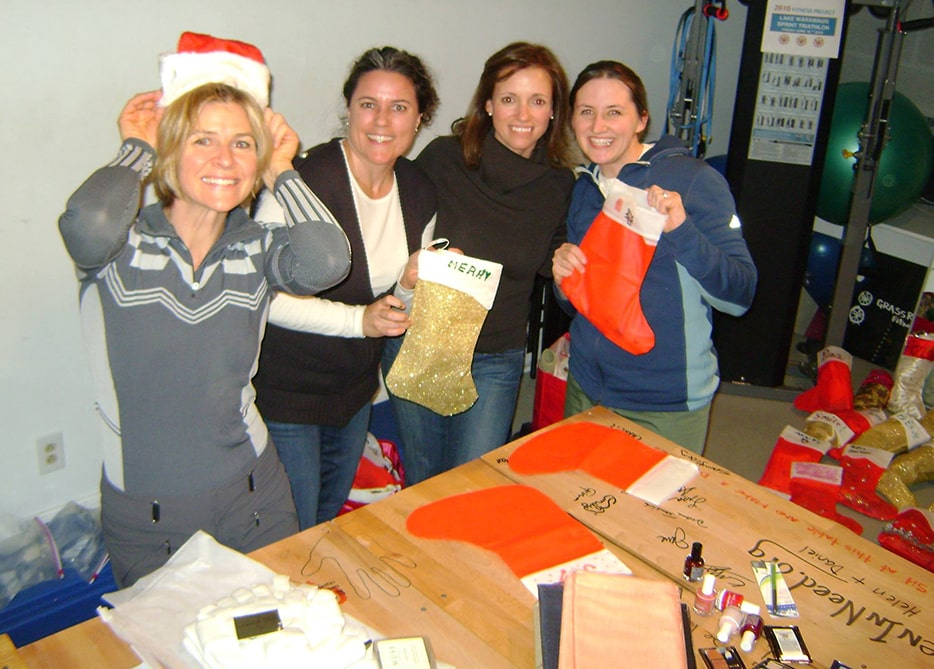 stocking stuffer helpers