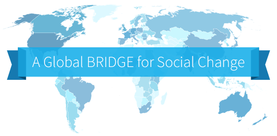 Introducing the BRIDGE: A New Lookup Tool to Identify Global Social Sector Entities