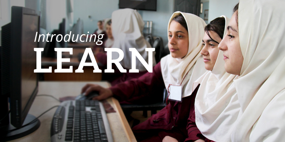 Introducing GlobalGiving Learn: A Resource For Nonprofits, Donors, And Companies