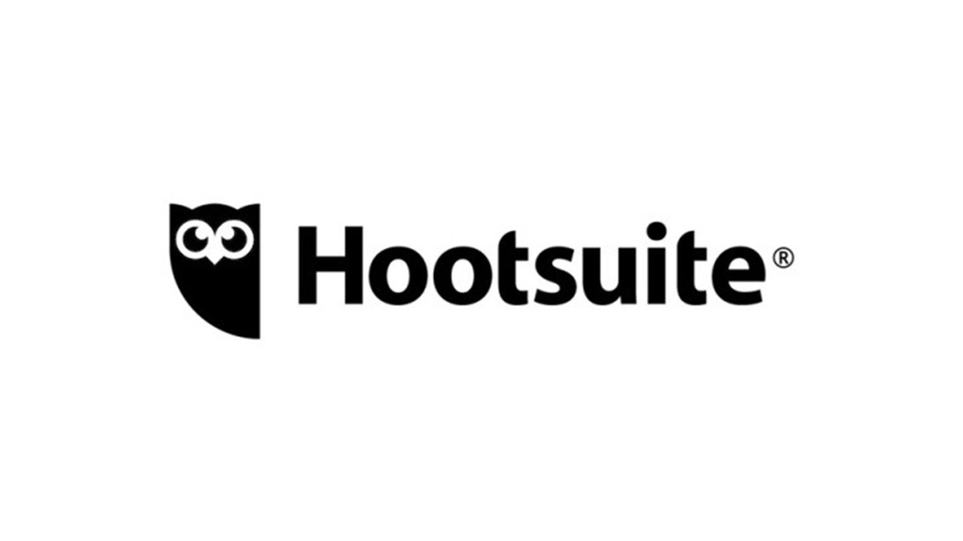 Content Marketing All-Stars Q&A:Eva Taylor of Hootsuite
