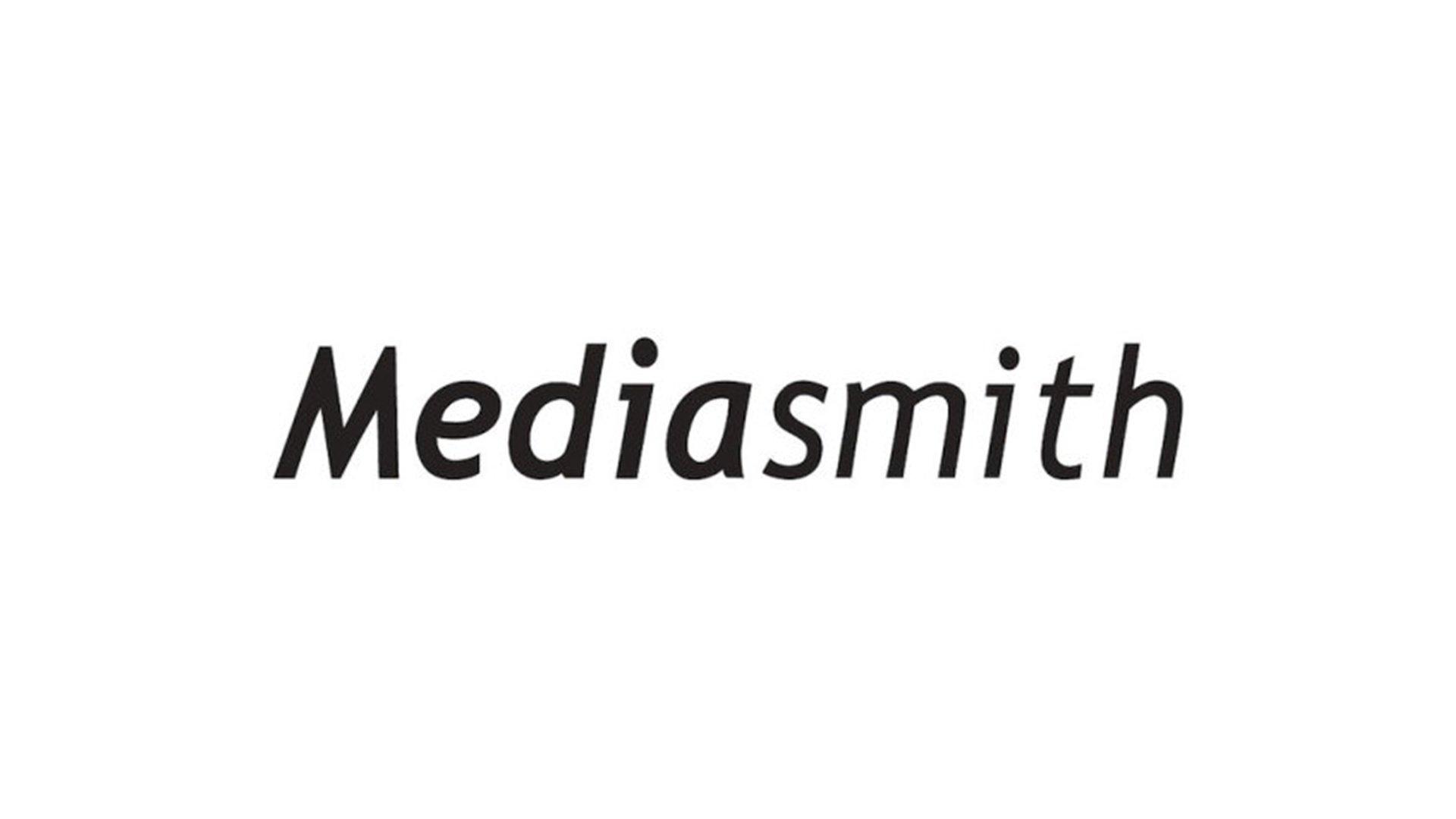Content Marketing All-Stars Q&A: David L. Smith of Mediasmith