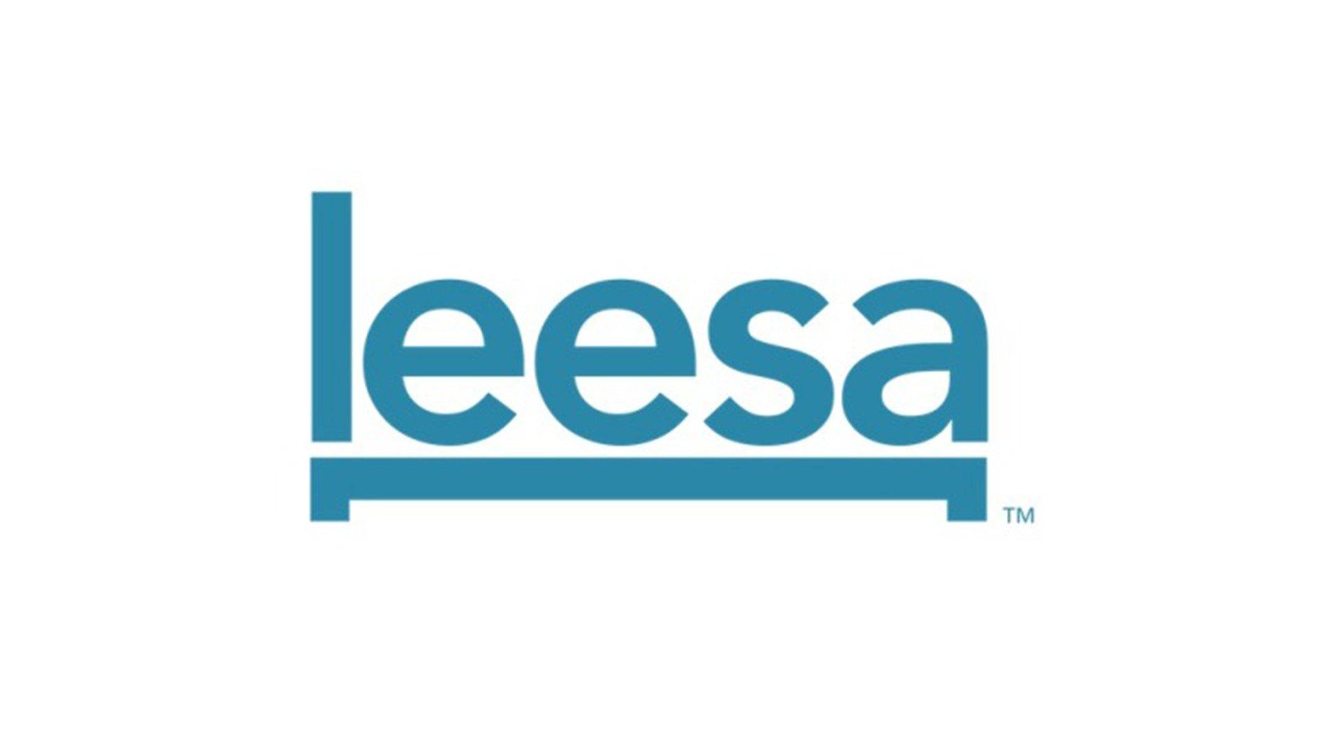 Content Marketing All-Stars Q&A: Matt Hayes of Leesa