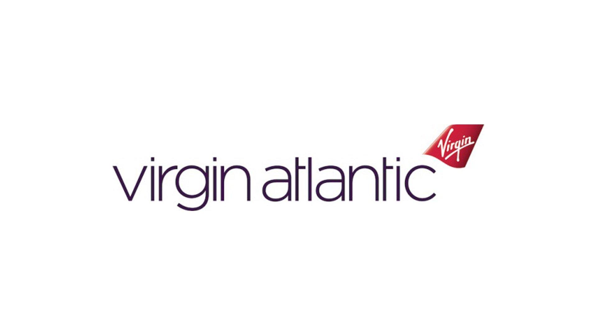 Content Marketing All-Stars Q&A: Claire Cronin of Virgin Atlantic