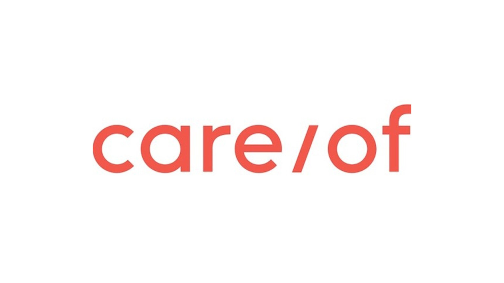 Content Marketing All-Stars Q&A: Anu Verma of Care/of