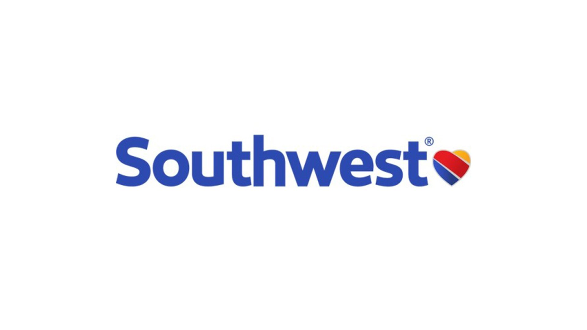 Content Marketing All-Stars Q&A: Brooks Thomas of Southwest Airlines