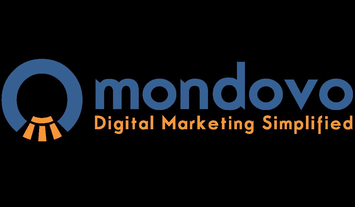 Content Marketing All-Stars Q&A: Sameer Panjwani of Mondovo