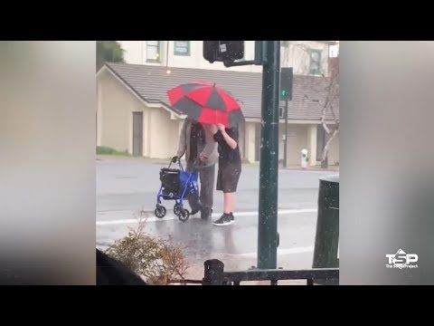Random Acts of Kindness – Faith In Humanity Restored – Good People 2019 Part 3