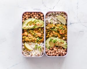 10 Healthy Freezer Meals to Make Ahead and Save Money