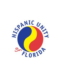 Hispanic Unity Logo
