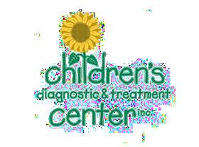 childrensdiagnostic-logo