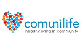 comunilife-logo