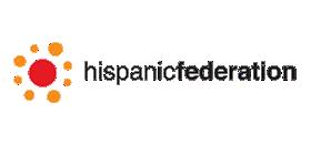 hispanicfederation-logo