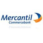 Case Study: Mercantil Commercebank