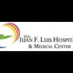 Case Study: Gov. JFL Hospital