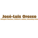 Case Study: José Luis Orozco and Target Sponsored Literacy Events