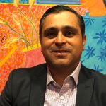 Renzo Ferro, <strong>Senior Account Services Director</strong>