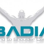 Case Study: Badia - Elevating the brand while driving patient growth