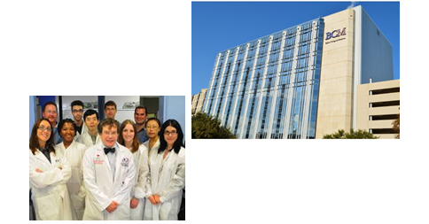 baylor-college-of-medicine-img