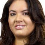 Andreina Barroso, <strong> /Media Services</strong>