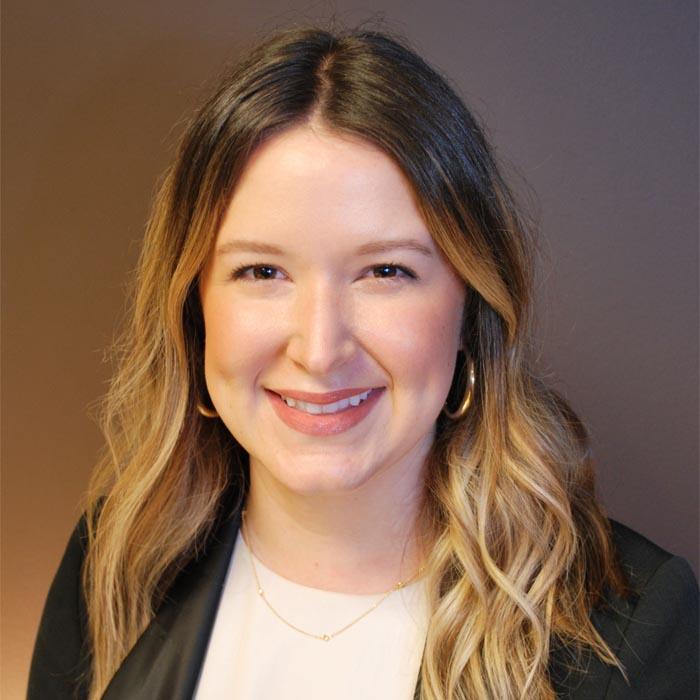Lauren-Larkey-for-website