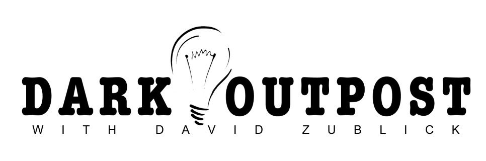 Dark Outpost