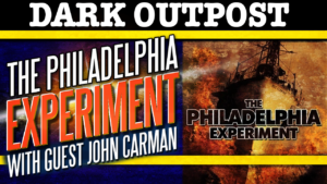 The Truth Behind The Philadelphia Experiment