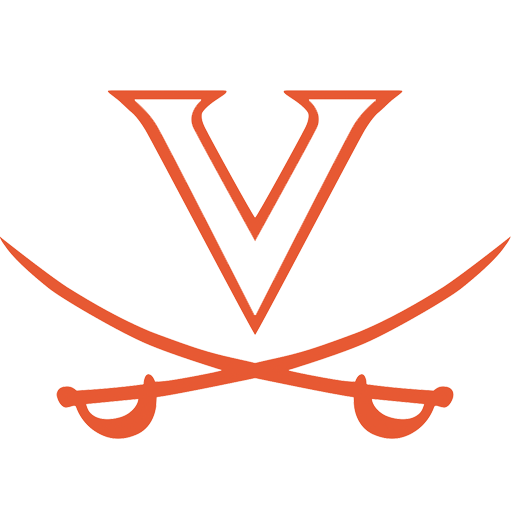COVID Tests a Wakeup call for Virginia Football and a Preview of NC State and UVA