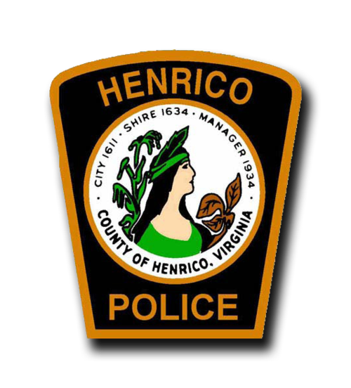 Man in critical condition after Henrico shooting on Friday afternoon