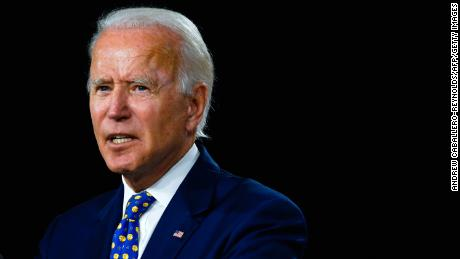 VCU Poll: Women voters favor Biden; mixed support for mail-in voting