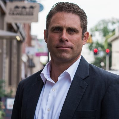 VA-07: Freitas Takes Right Turn on Phone Call with Trump Campaign