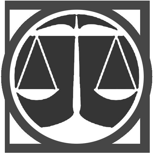 The Virginia Senate passed a bill that would publicize parole board votes