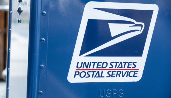Post Office is hiring in Richmond area and COVID numbers are on the rise in Roanoke