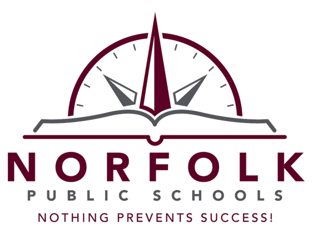Norfolk School Board Indicates They Will Remain Fully-Virtual