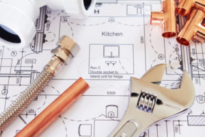 Learn why your building needs commercial plumbing solutions.