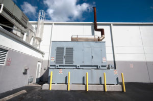Learn about the importance of emergency power systems for your commercial building.