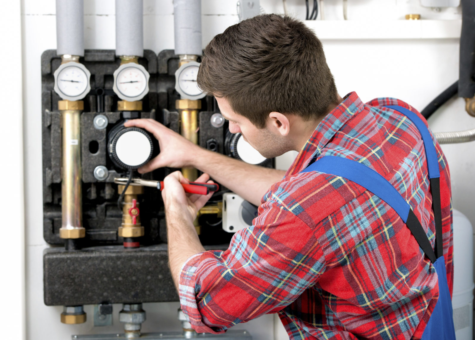 Learn about the importance of preventative maintenance services.