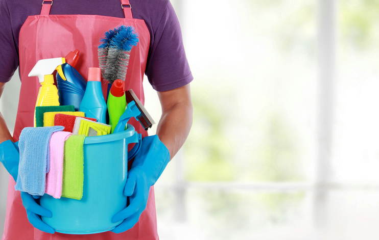 Discover the importance of quality janitorial services!