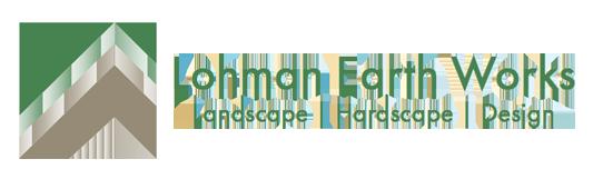 Lohman Earth Works