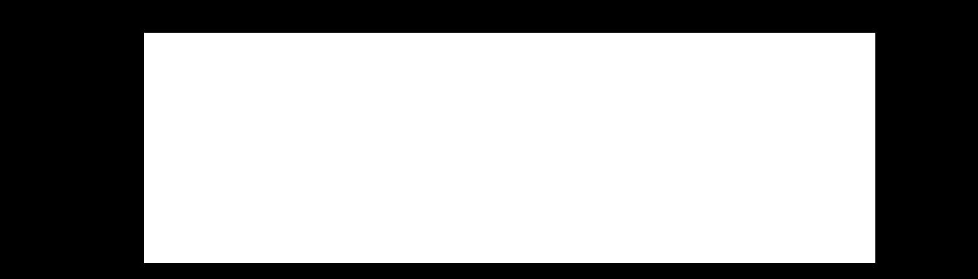Logo-Blanc-IBQ_Lateral