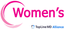 The Center for Women's Sexual Health and Medicine Logo