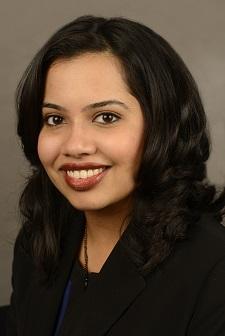 Dr.-Namrata-Nandakumar