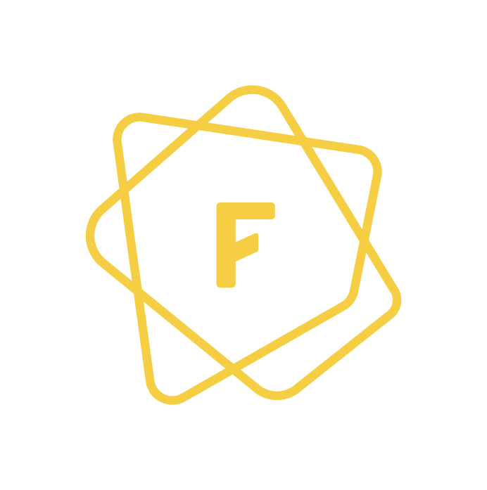 Fulo-Capital_F-Symbol_RGB-Yellow