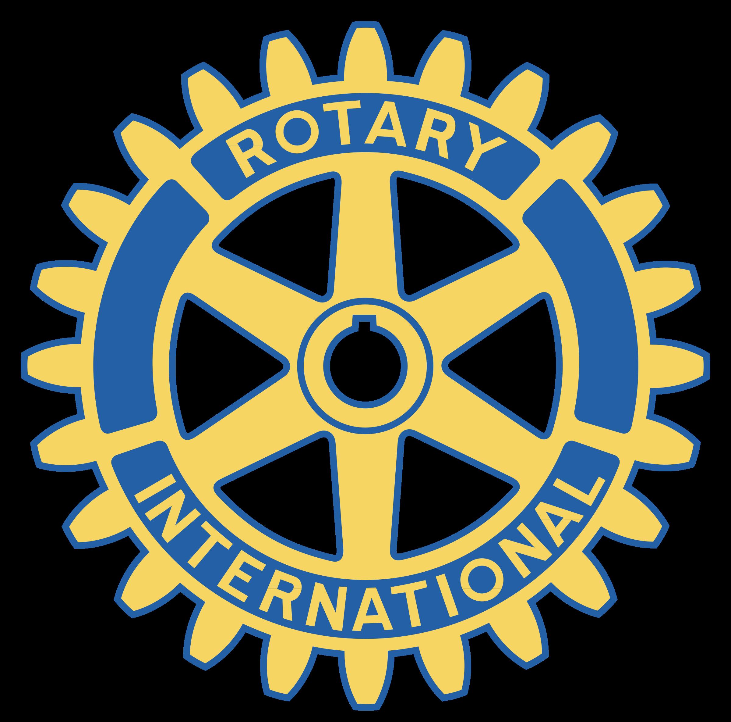 Churchill-Wilkins Rotary Club