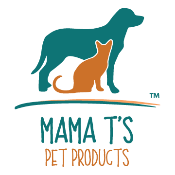 Mama T's Pet Products