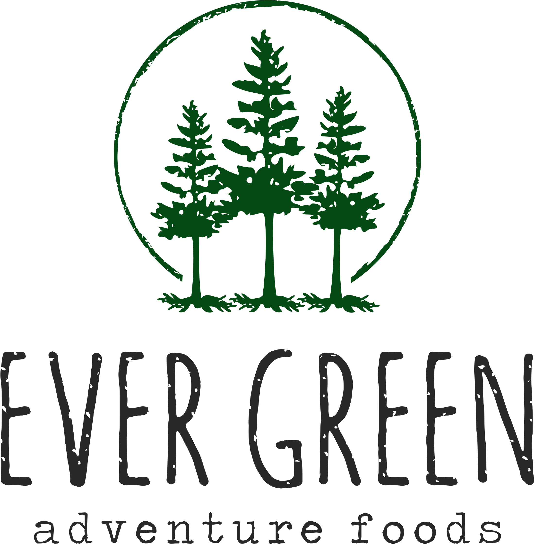 Ever Green Adventure Foods