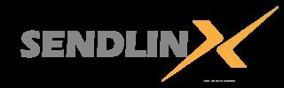 Sendlinx